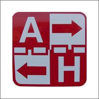Logo Autotransport Haase GmbH