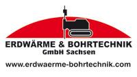 Erdwärme & Bohrtechnik
