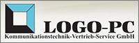 Firma LOGO-PC